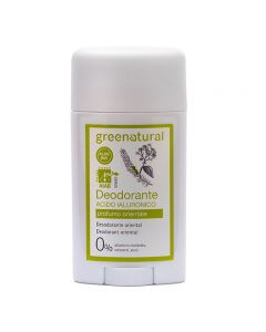 Deodorante Gel Orientale 50ml