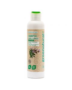 Shampoo Antiforfora 250ml