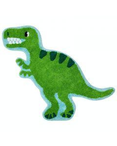 Tappeto Dinosauro