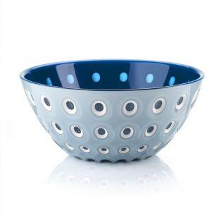 Contenitore da cucina Large Blu di Guzzini