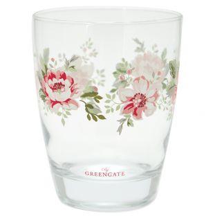 Set 6 Bicchieri Elouise