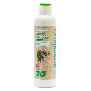Shampoo Antiforfora 250ml