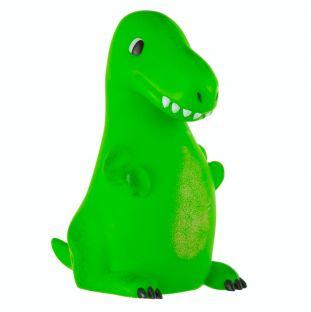 Lampada Notte Dinosauro
